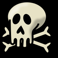 Tox_deadly.svg