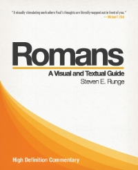 high-definition-commentary-romans